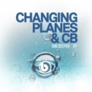 Changing Planes, CB - You Know What We\'re Saying (Original Mix)