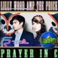 Lilly Wood amp The Prick - Prayer In C (Dj Kapral Remix)
