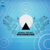 Norma Project - Mystic Night (Original mix)