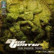 Ace Ventura - The Dance Temple Mix  (Special Pre Boom 2014 Set)