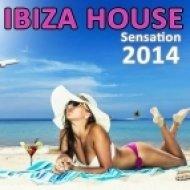 C.S.K - Ibiza love (Original mix)