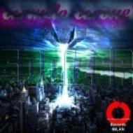 Carmelo Carone - Sonizer (Original Mix)