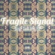 Fragile Signal - Mmm (Original Mix)