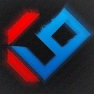 Kv9 - Identity (Original Mix)