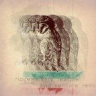 Ridgewalkers Feat. El  - Find (Vancore Remix)
