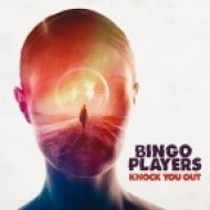 Bingo Players - Knock You Out (Victor Dinaire & Bissen Remix) (Victor Dinaire & Bissen Remix)