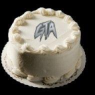 GTA  - Cake (Original mix)
