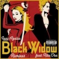Iggy Azalea feat. Rita Ora - Black Widow (Oliver Twizt Remix Radio Edit)