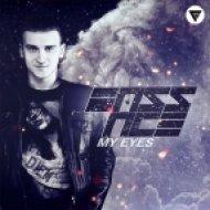 Bass Ace - My Eyes (Radio Edit)
