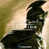 Frank Dattilo - Leonida (Original Mix)