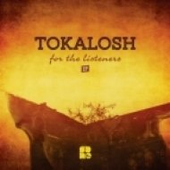 Tokalosh - For The Listeners (feat. Lego - Original Mix) (Original Mix)