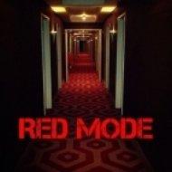 Dub Motion - Red Mode (Original mix)