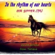 ♥ In the rhythm of our hearts ♥ - Our summer (04)