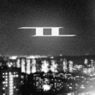 CraSET - Street (E.lementaL remix)