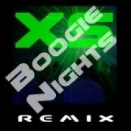 Heatwave - Boogie Nights (XS Remix)