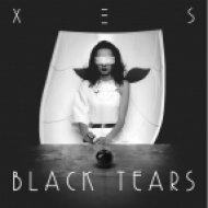 XES - Black Tears (feat. Origa)