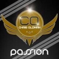 Chris Oldman - Passion (Jason Parker Remix)