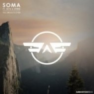 Soma UK - The Dream Is Over (Original Mix)