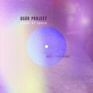Ugur Project - Southern Winds (Original Mix)
