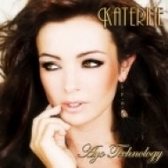 Katerine  - Ayo Technology (Milen & Vasco C Remix)