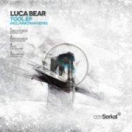 Luca Bear - Haze (Original mix)