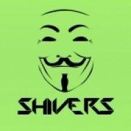 Shivers - Legendary (Original Mix)