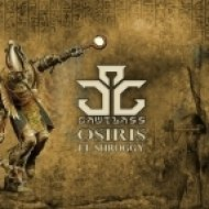 GAWTBASS feat. Shroggy - Osiris  (Original mix) (ft. Shroggy)