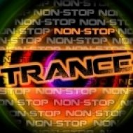 The Trance Informer - Trance (Formation Dub)