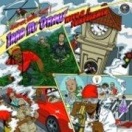 Turbulence, Nico D - Inna My Draw (Serial Killaz Remix)