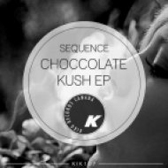 Sequence - Inception (Original Mix)