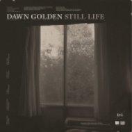 Dawn Golden - Swing (Original mix)