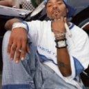 Method Man - Dangerous Grounds (feat. Streetlife) (Original mix)