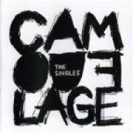 Camouflage - Bad News (Single Edit)