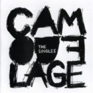 Camouflage - One Fine Day (7\' Single Versio (Original mix)