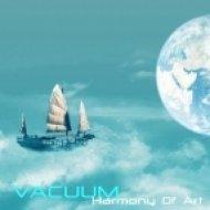 Vacuum - The Void (Mattias Lindblom New Remix)
