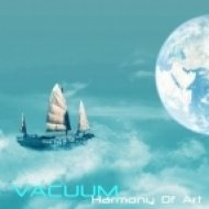 Vacuum - They Do It (Mattias Lindblom Lounge Version Mix)