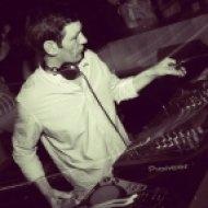 Blasterjaxx & Thomas Gold, Borgeous - Legends Comes to Life & Beast  (DJ Harmony Mashup)