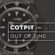 Cotpit - Out Of Time (Extended)
