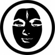 Absolum - D-Generate (Original mix)