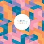 Pascäal  - Rain Jacket (Original mix)