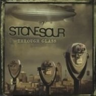 Stone Sour - Through Glass (Eduard Noise Remix)