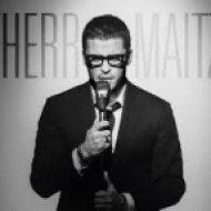 Therr Maitz - Feeling Good Tonight (Dj Legran & Dj Alex Rosco Remix)