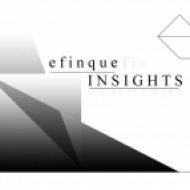 Enrique - Insights (Original mix)