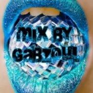 Gabzoul - Mix by Gabzoul #133 (Mix)
