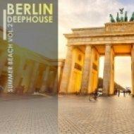 Stefan Trummer - Eule der Nacht (Original mix)