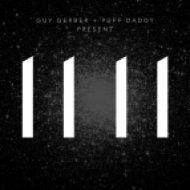 Guy Gerber & Puff Daddy  - Angels feat Chaim (Original mix)