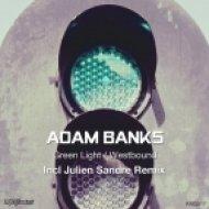 Adam Banks - Westbound (Original mix)