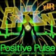 S-Pulse - Breaks (Best)