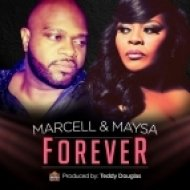 Marcell Russell, Maysa - Forever (Extended Dance Version)