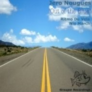 Jero Nougues - Out Of The Blue (Original MIx)